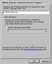 lucom:router:win7-l2tp-01.png