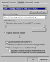 lucom:router:win7-l2tp-02.png